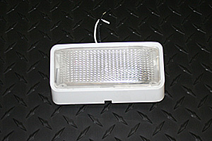 12v Porch Light
