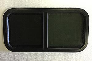 15x30 Window